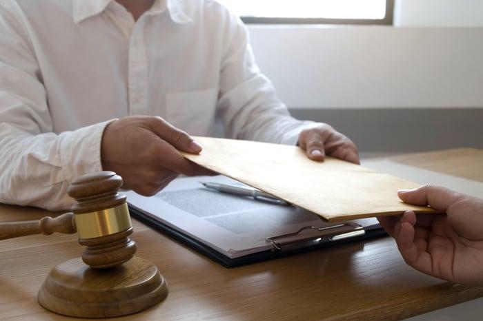 El proceso constitucional de habeas data2