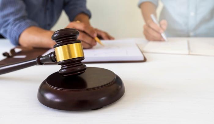 El proceso constitucional de habeas data4