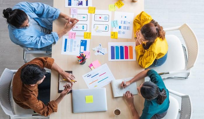 El verdadero valor del cliente para la organización2