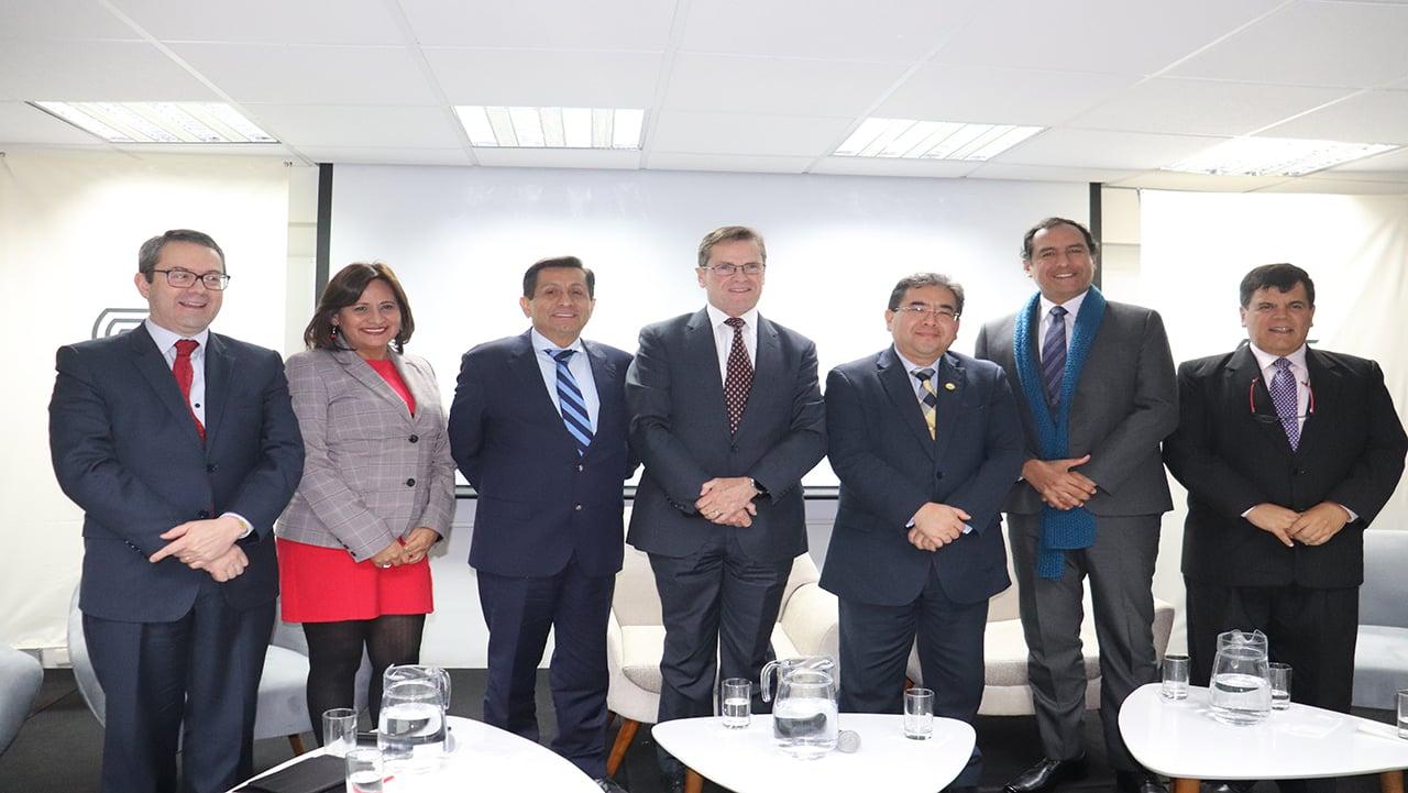 panamericanos-gestion-publica