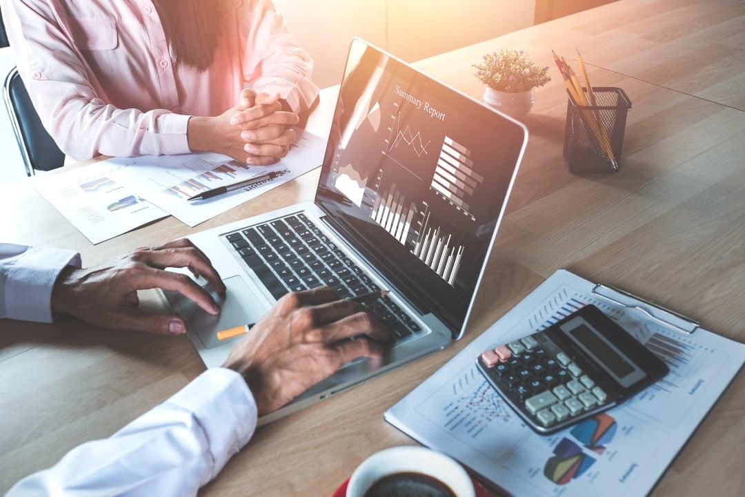 Importancia de las herramientas digitales en la gestión de negocios2
