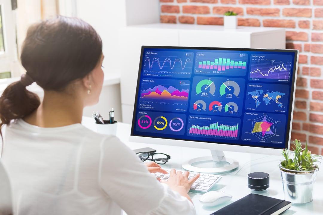 Importancia de las herramientas digitales en la gestión de negocios3