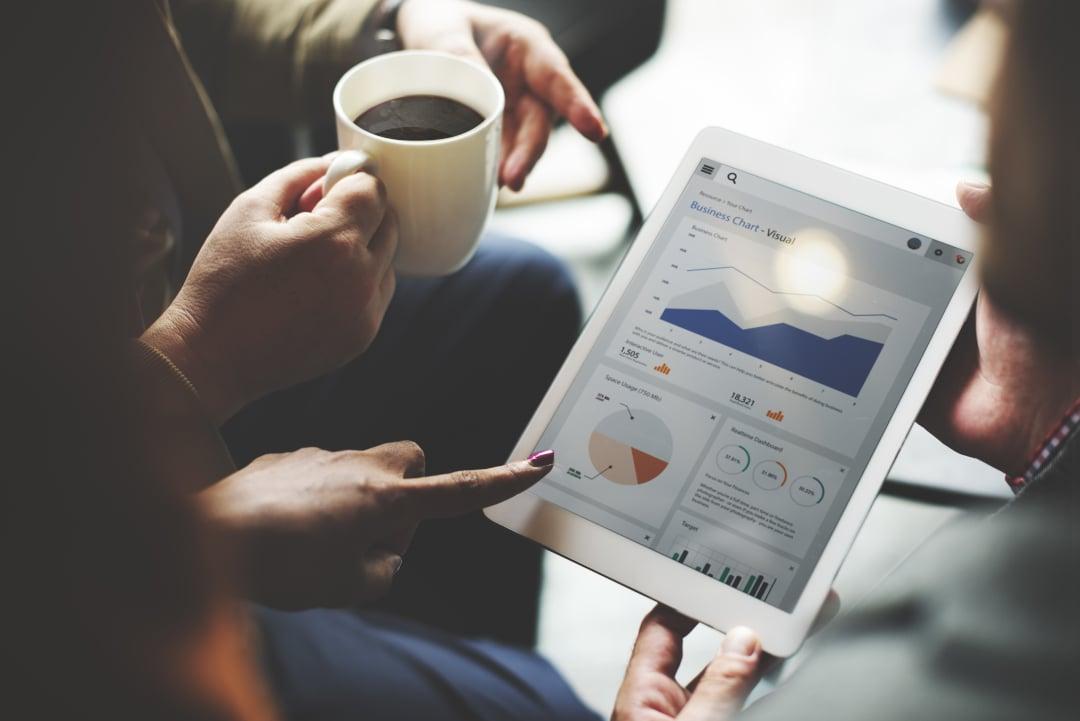 Importancia de las herramientas digitales en la gestión de negocios4