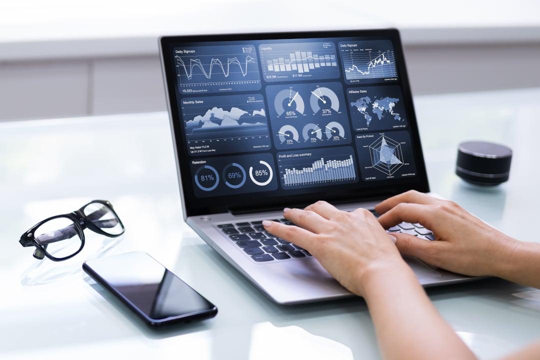 Importancia de las herramientas digitales en la gestión de negocios5