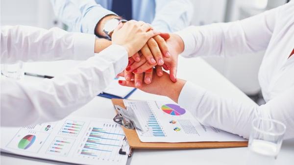 Consecuencias de una ineficaz e ineficiente gestión de las inversiones