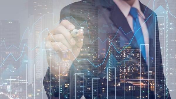 Inversion-publica-beneficios-eficaz-eficiente-gestion-alt-4