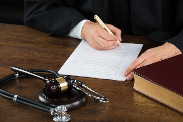 La eutanasia en Perú: Consideraciones jurídicas del caso Ana Estrada