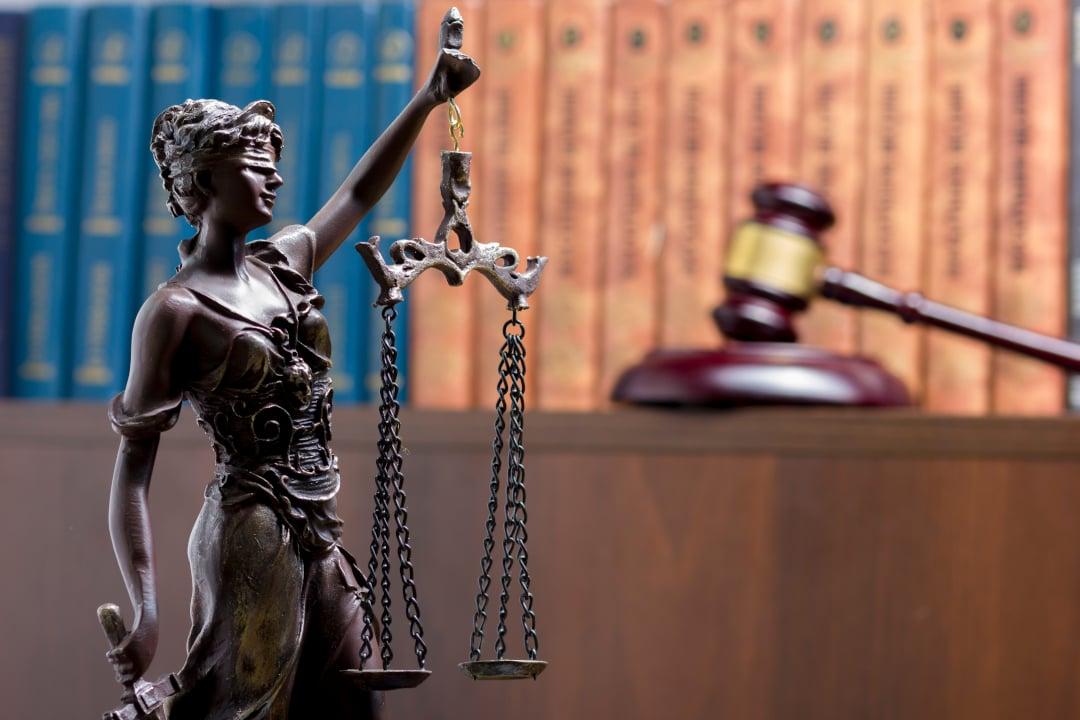 La regulación como rol del Estado3
