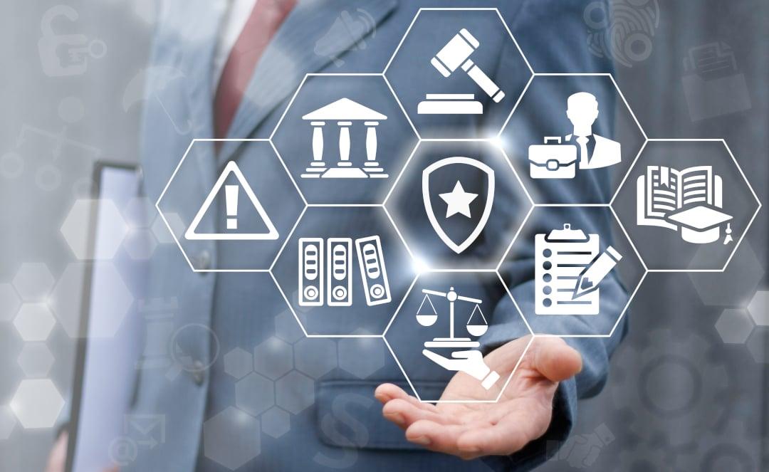 La regulación como rol del Estado4
