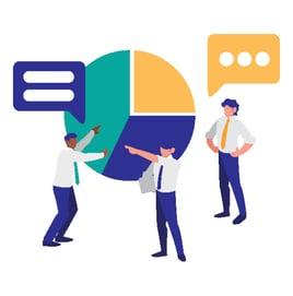 La relación entre técnica, política y burocracia3