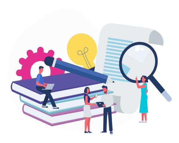La relación entre técnica, política y burocracia5