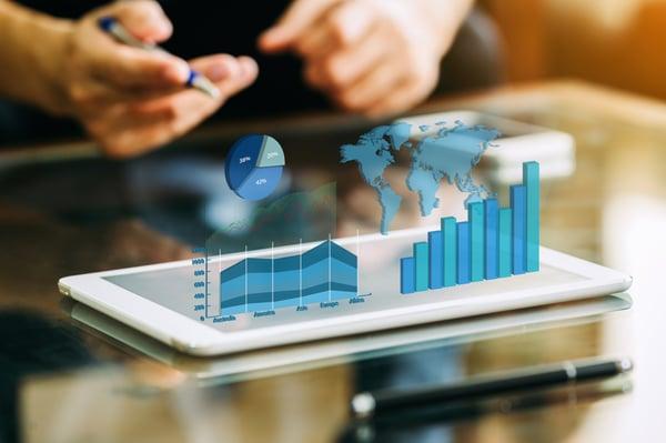 La interoperabilidad entre entidades y la gestión del conocimiento
