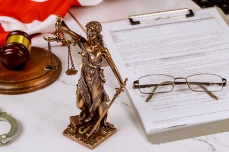 El rol de la autoridad administrativa en la integridad pública