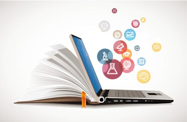 Learnability: La habilidad de aprender en las organizaciones