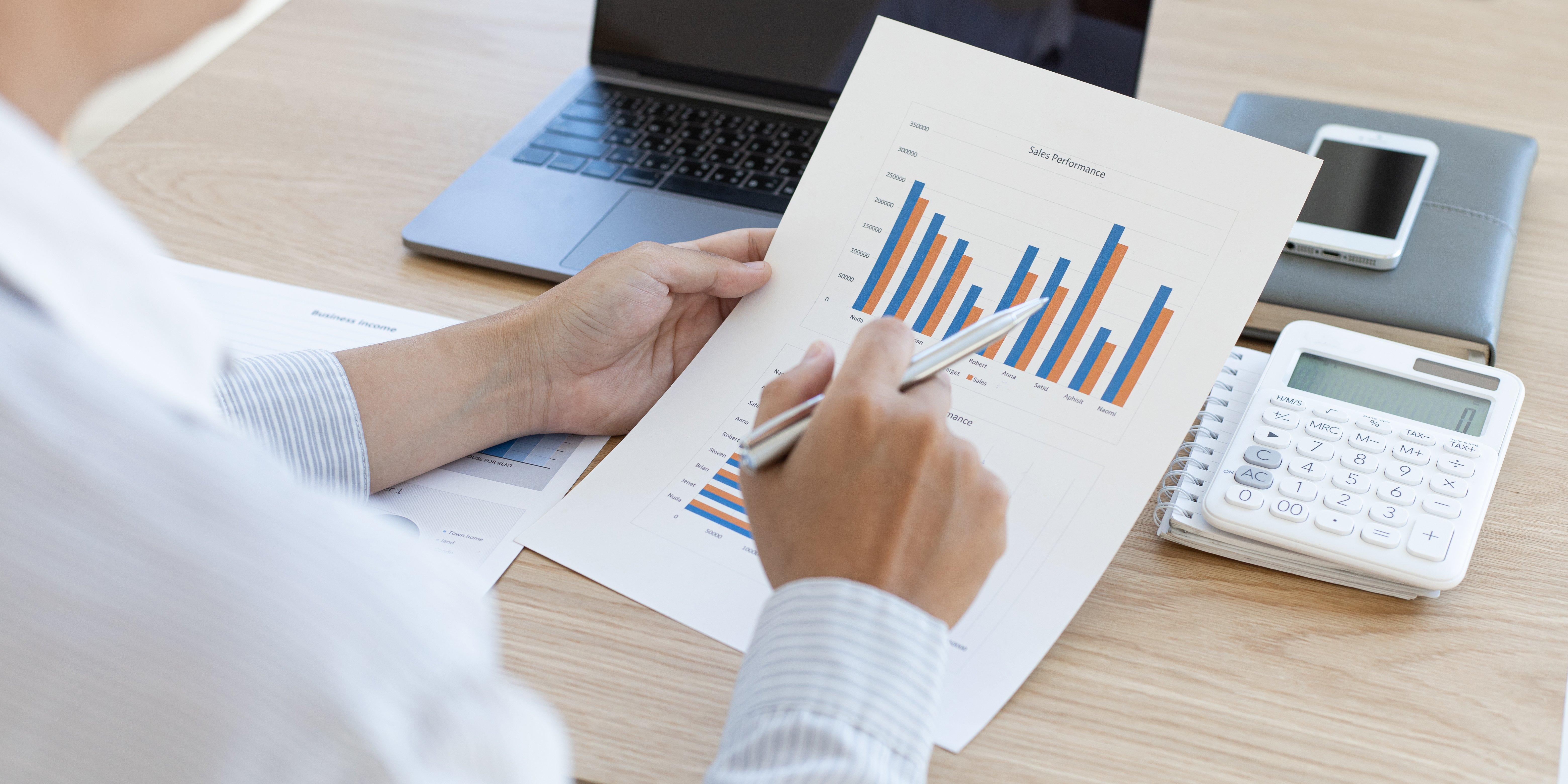 Discrecionalidad en libros y registros de asuntos tributarios
