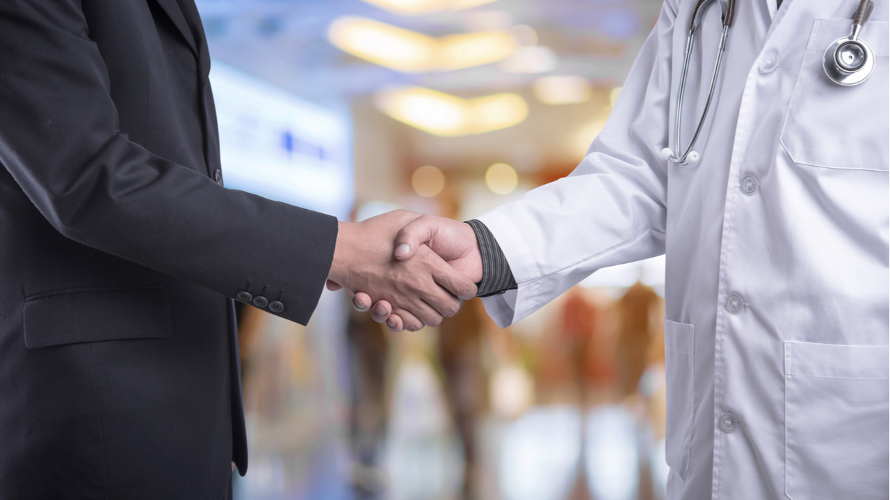Modelo-atencion- hospitales-aplicación- cambio-alt-1