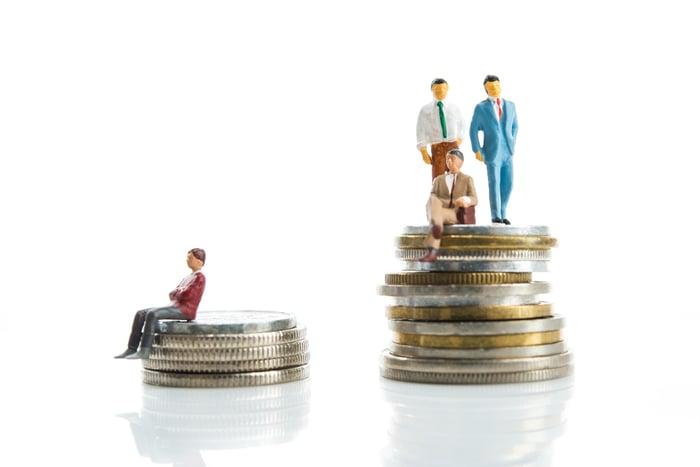 Movilidad social y economía de mercado