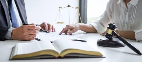 Razones jurídicas y políticas para el régimen unicameral