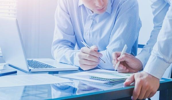 Por qué estudiar un MBA en la EPG Continental