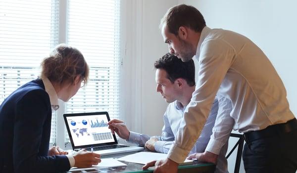 Por qué estudiar un MBA en la EPG Continental2