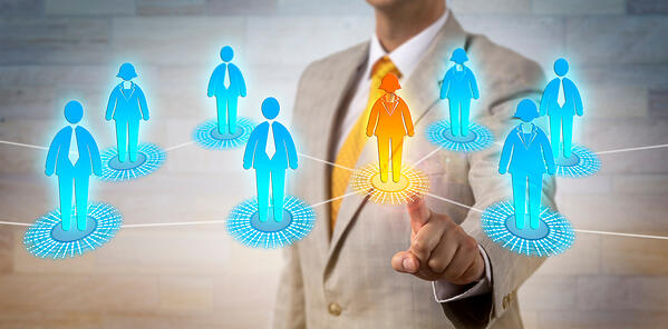 Marca la Diferencia: Nuevas tendencias de reclutamiento