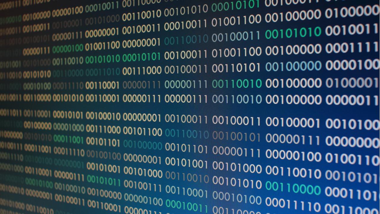 base-de-datos-criminalidad-seguridad-ciudadana-alt-1