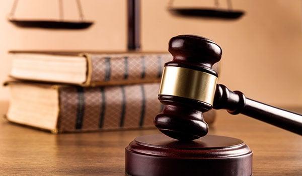 La constitución y su importancia en el derecho