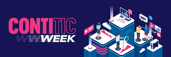 conti_tic_week_2