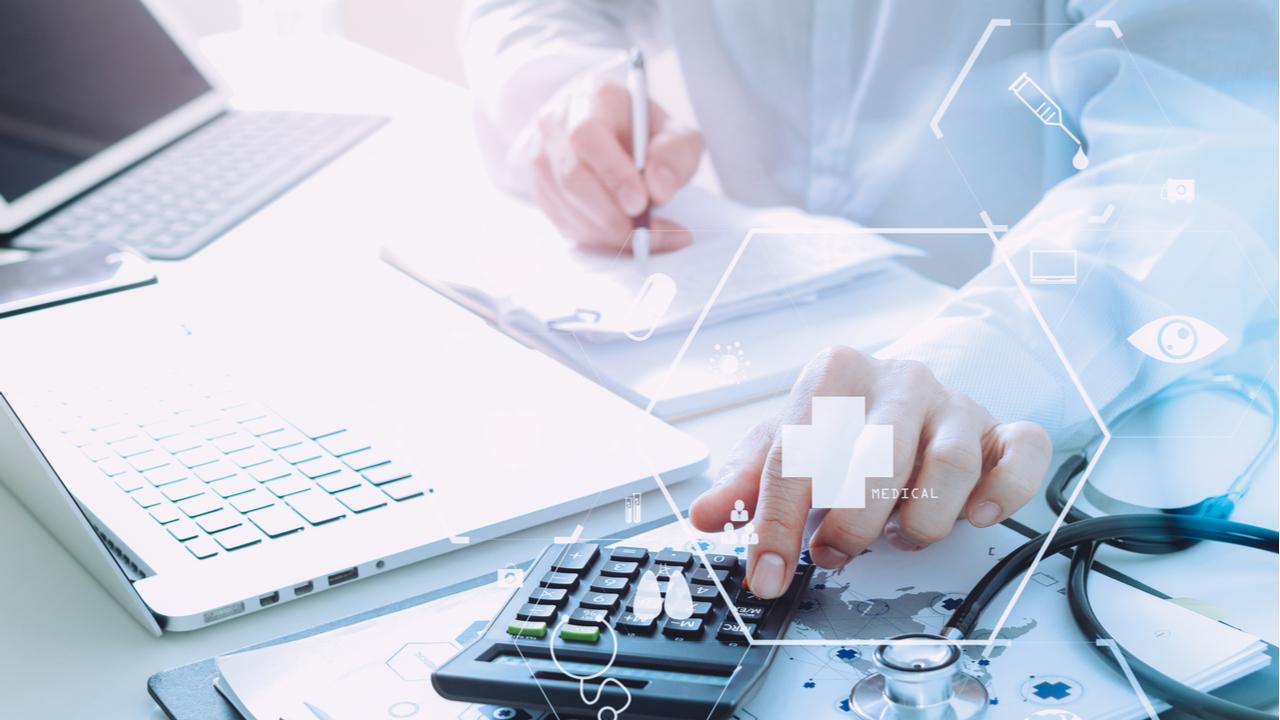 evaluaciones-economicas-salud-alt-1