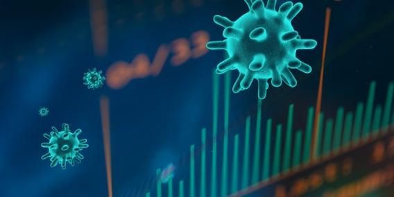 COVID-19: Epidemia de los Datos o Impulsada por los Datos
