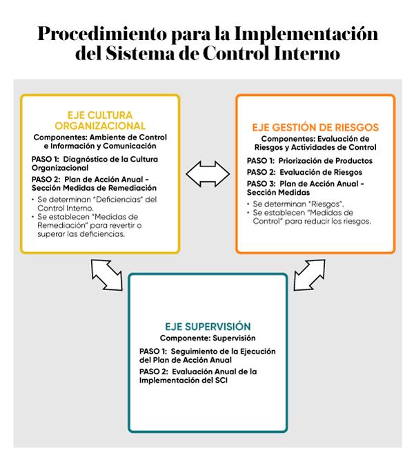 procedimiento- implementacion-control-interno