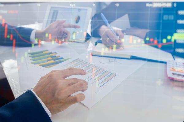 La importancia de los indicadores
