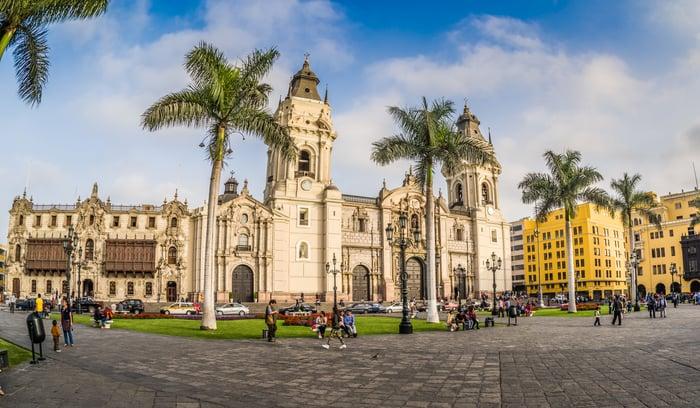 la ciudad y su renovacion urbana para los centros historicos3