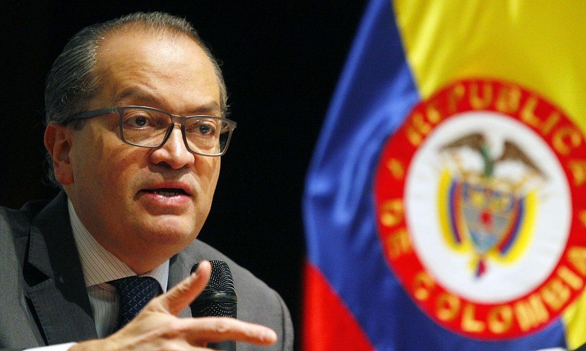 lucha-contra-corrupción-america-latina-alt-4