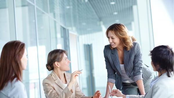 mujeres-emprededores-evolucion-marketing-ventas-alt-1