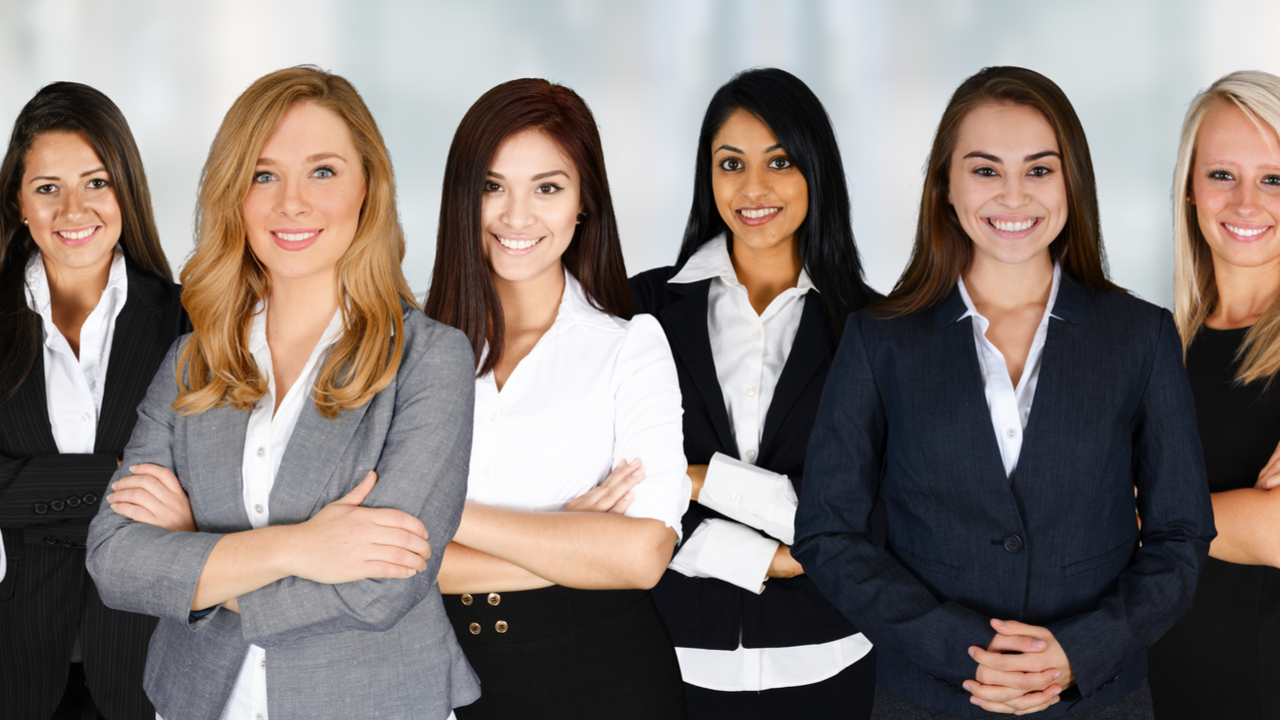 mujeres-emprededores-evolucion-marketing-ventas-alt-2