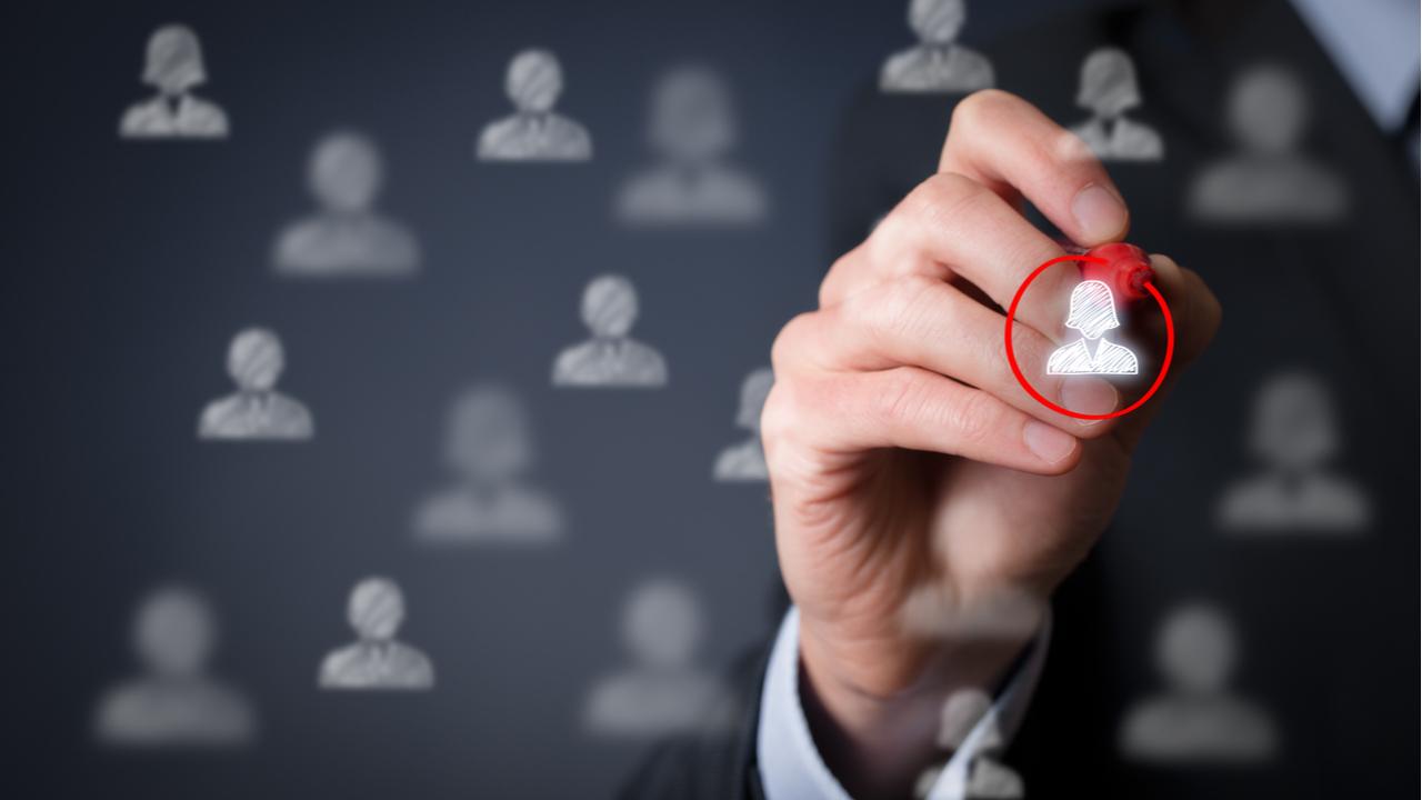 seleccion-competencias-como-contar-con-ejecutivos-alto-rendimiento-alt-2
