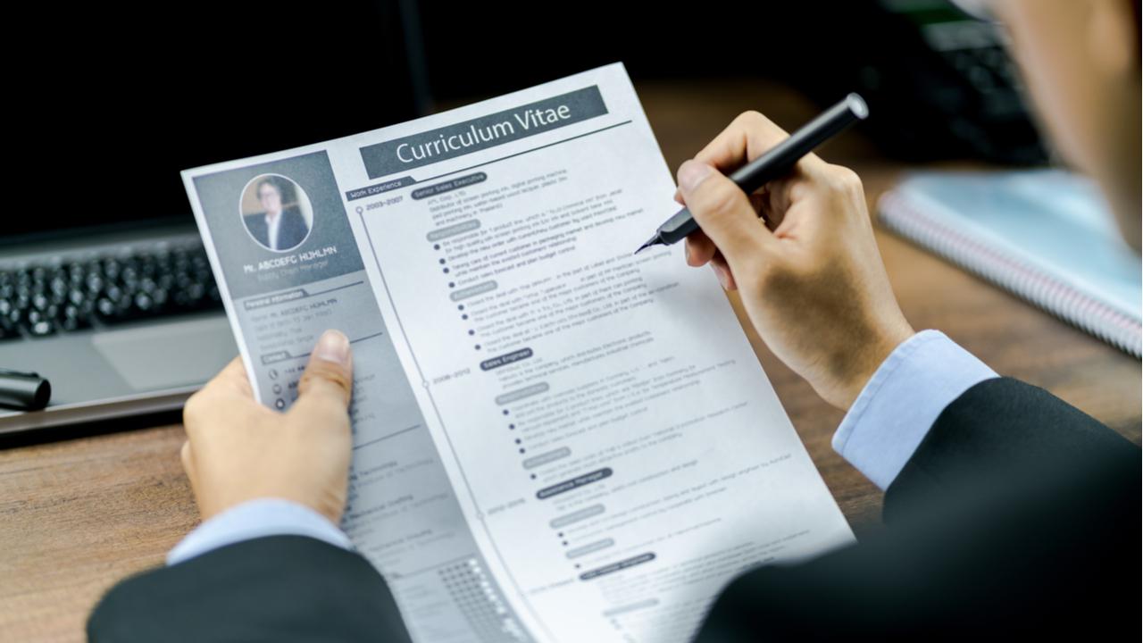 seleccion-competencias-como-contar-con-ejecutivos-alto-rendimiento-alt-5