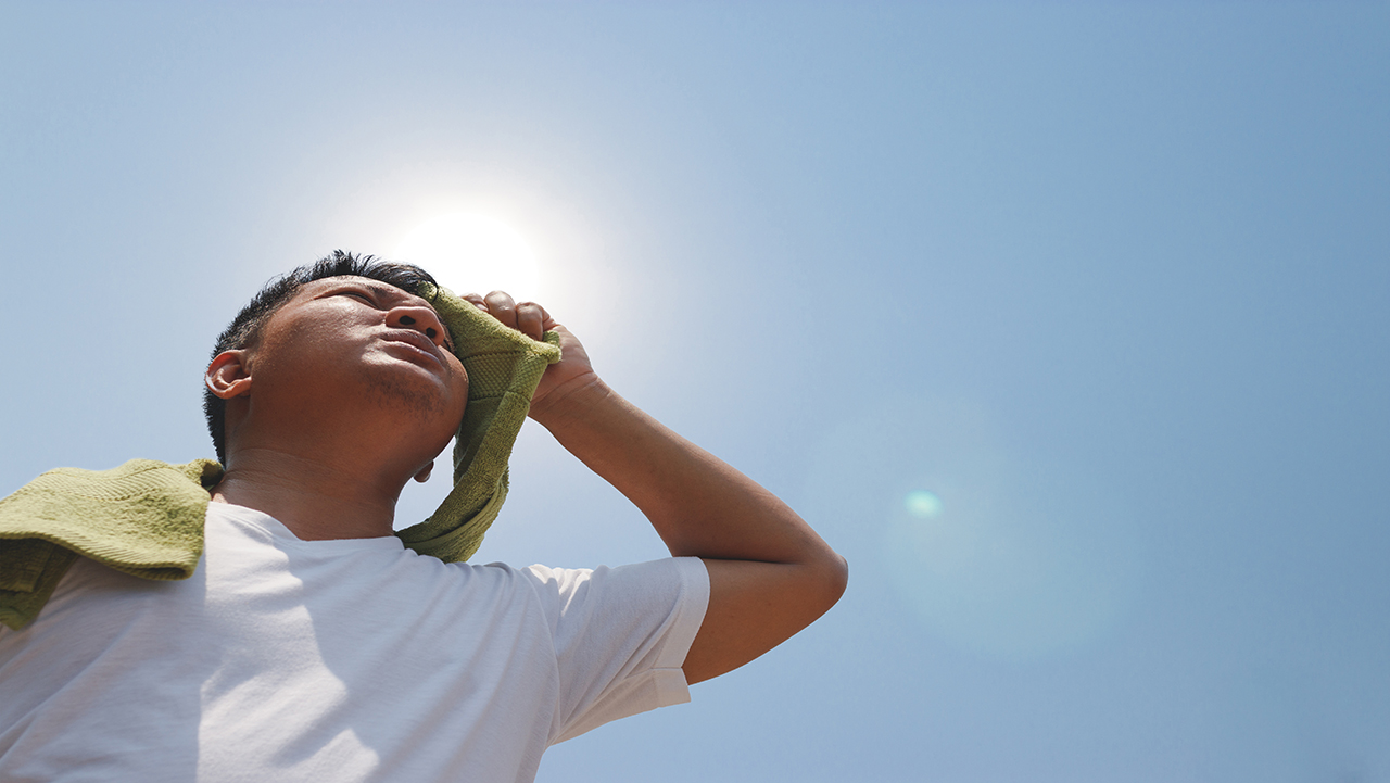 proteccion-solar-trabajo