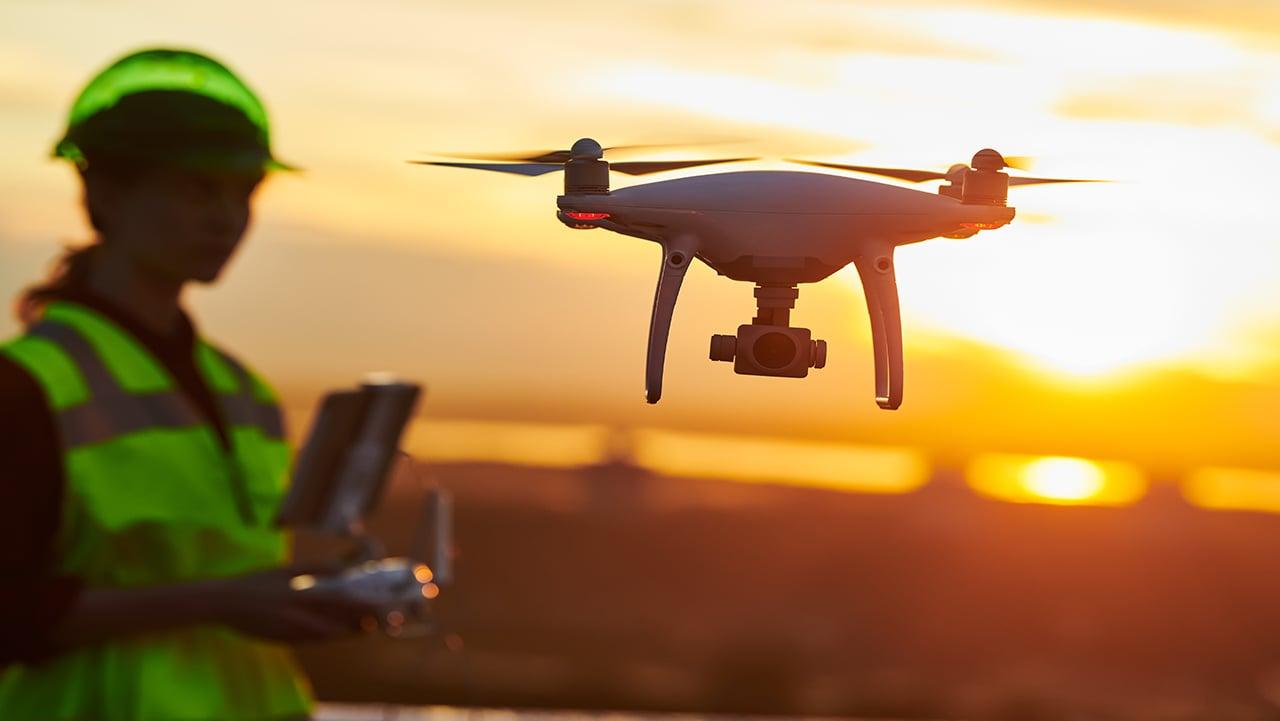 drones-gestion-riesgos-desastres-naturales