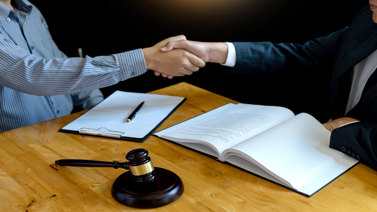 arbitraje-controversias