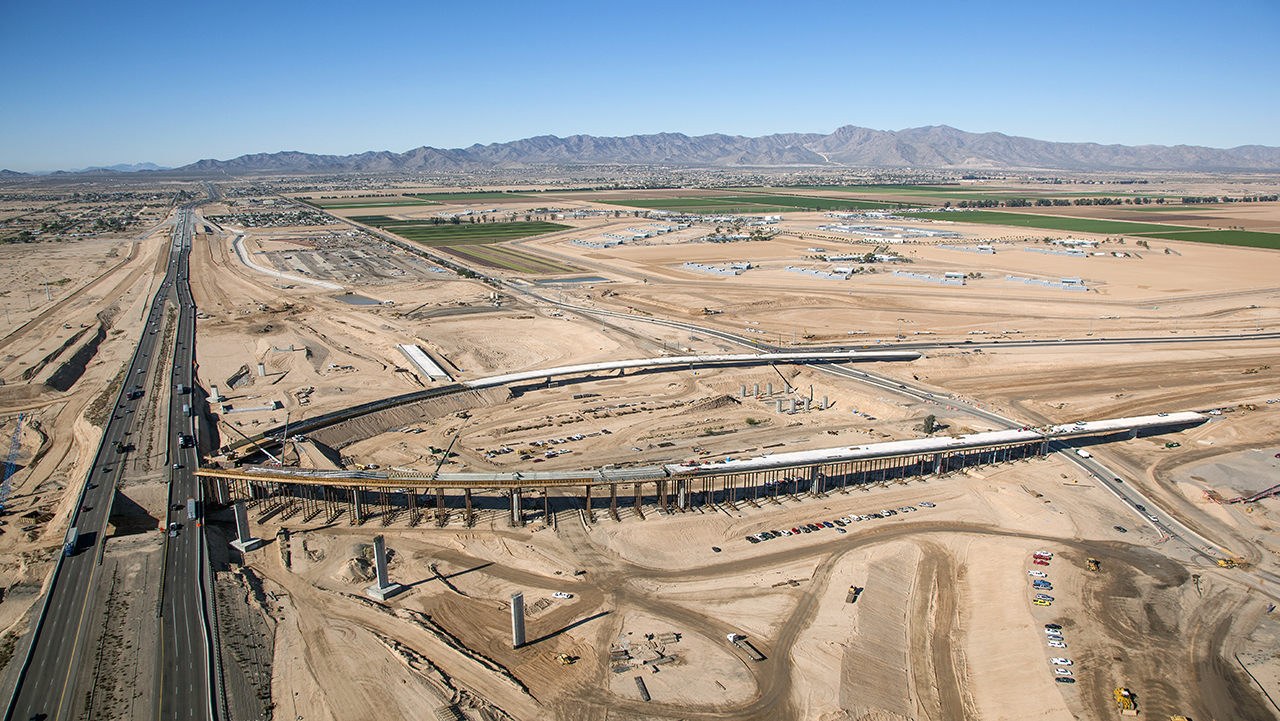 inversion-infraestructura