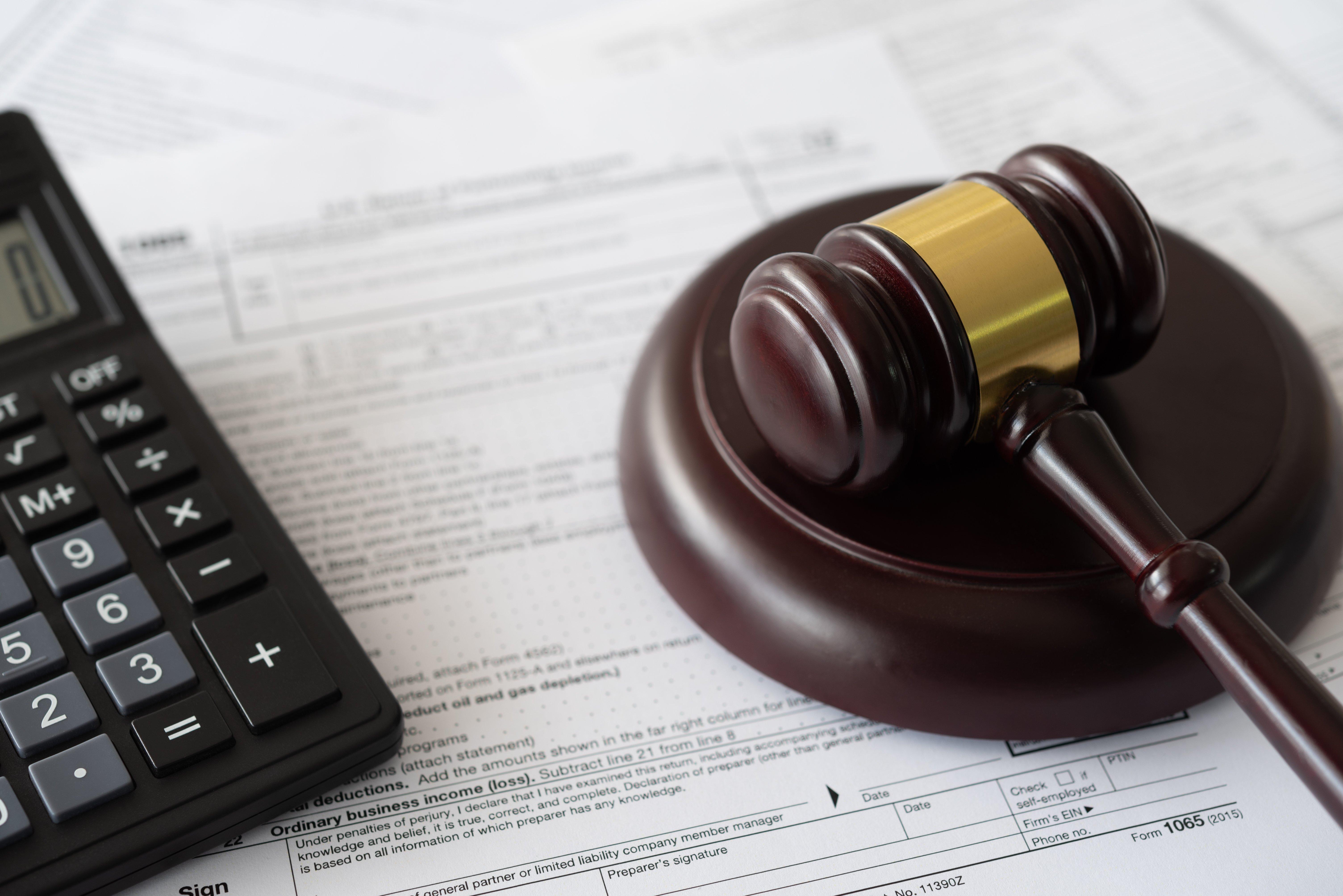 tributacion-reglamento