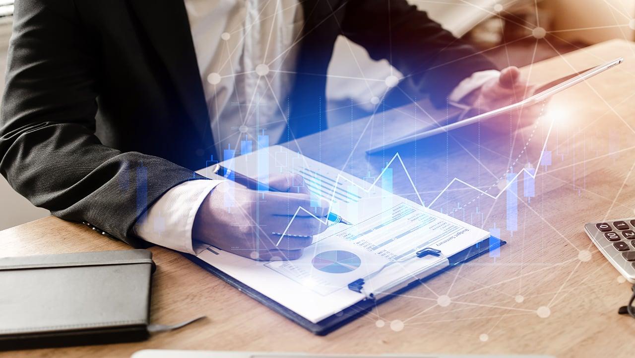 valor-negocio-emprendimiento