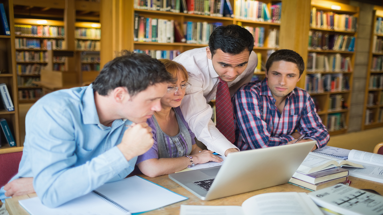 investigacion-academica