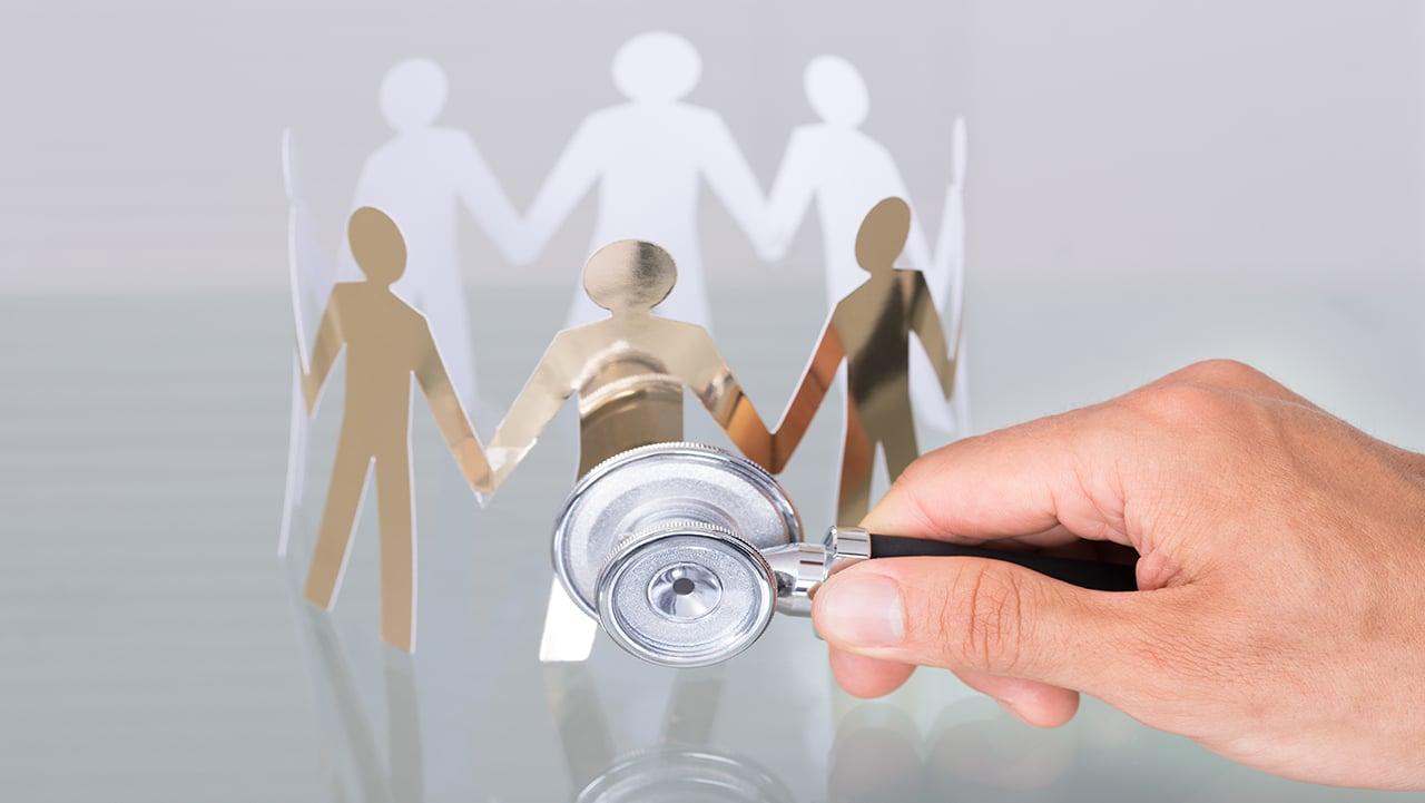 politicas-publicas-salud