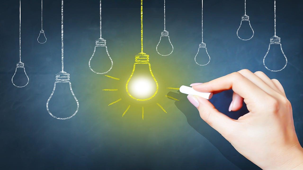 emprendimiento-innovacion-creatividad