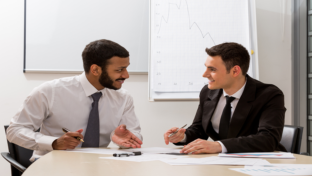 coaching-requisitos