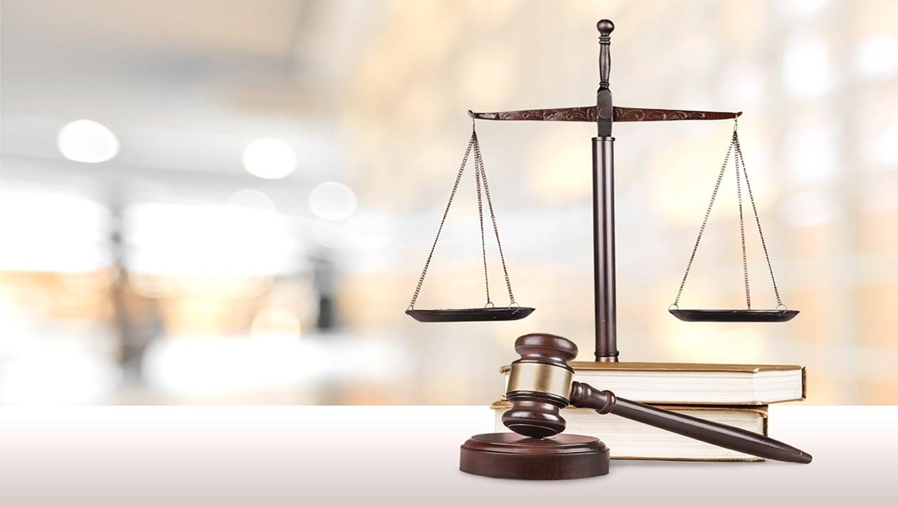 codigo-penal-corrupcion