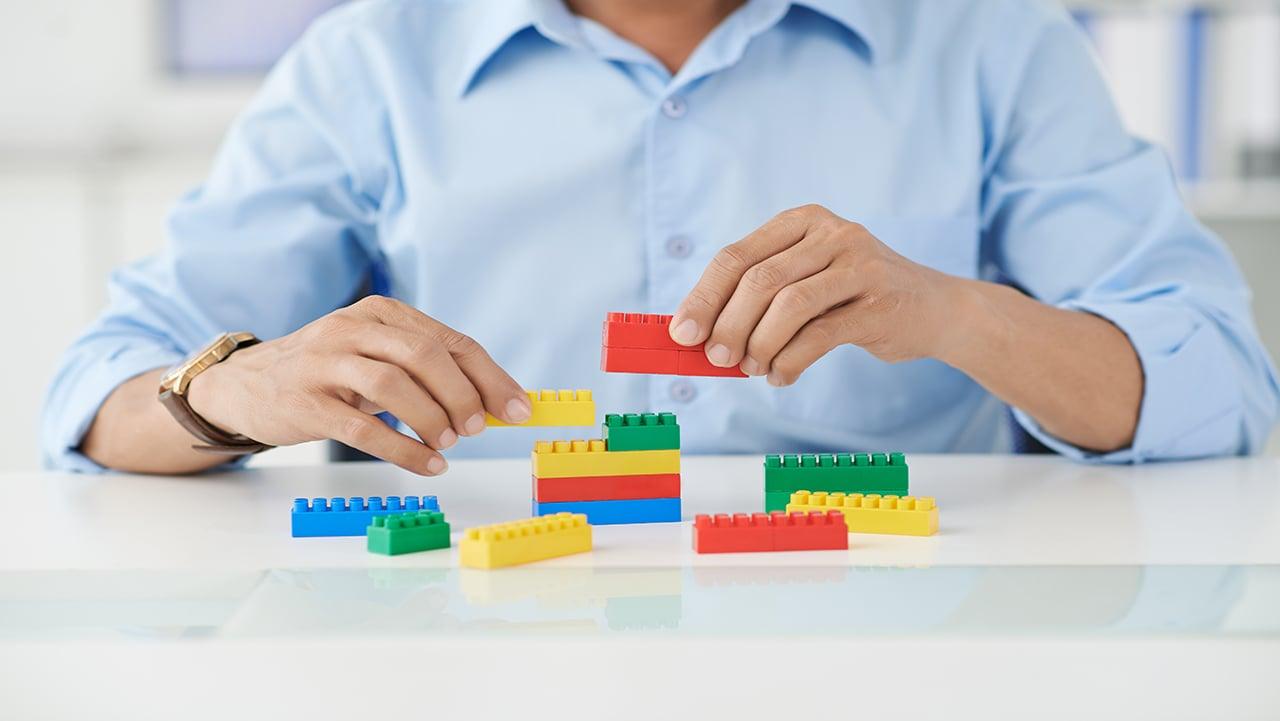lego-innovacion